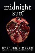 Midnight Sun (USA)