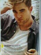 151px-Robert Pattinson 139