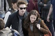 Bella i Edward(1)