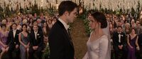 BreakingDawnPt1-0597