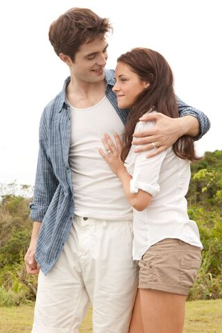 File:Honeymoon bella edward (4).jpg