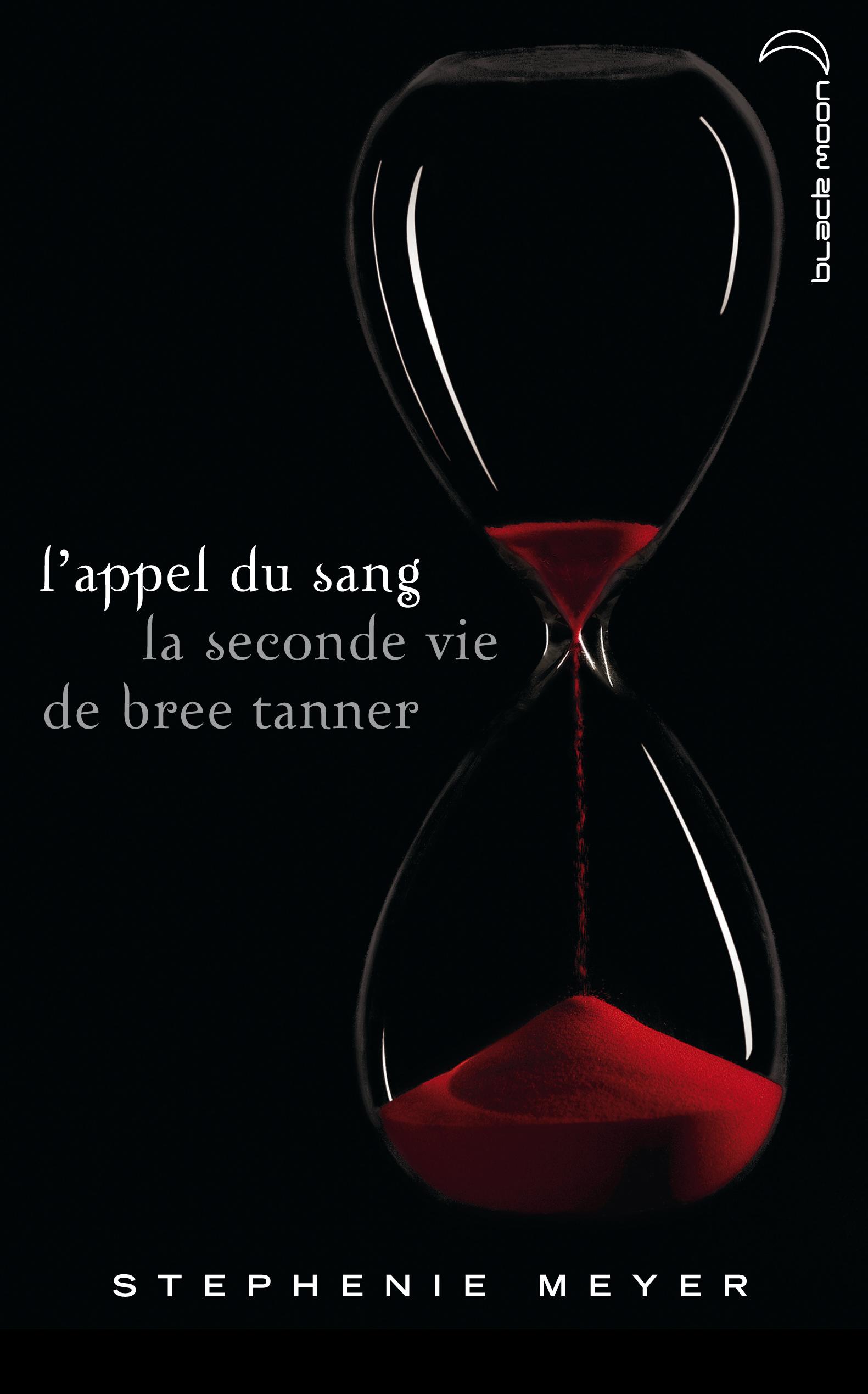L Appel Du Sang La Seconde Vie De Bree Tanner Wiki
