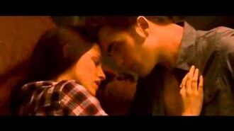 Edward propone casamiento a Bella!!