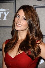Ashley Greene (3)