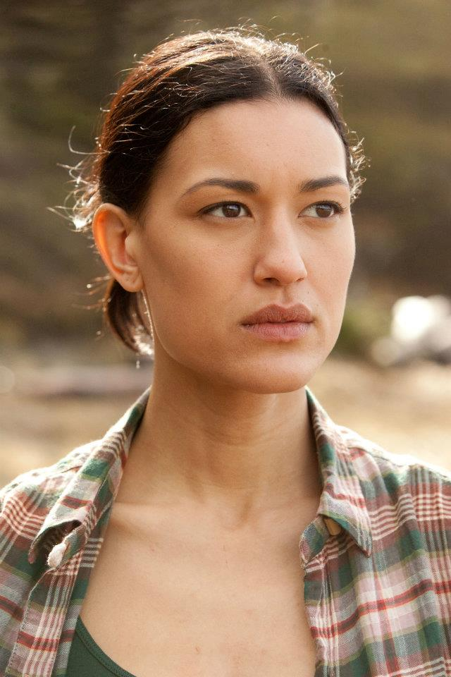 Leah Clearwater | Twilight Saga Wiki | FANDOM powered by Wikia