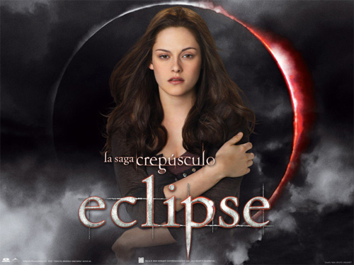 File:Spanish-eclipse-bella-poste.jpg