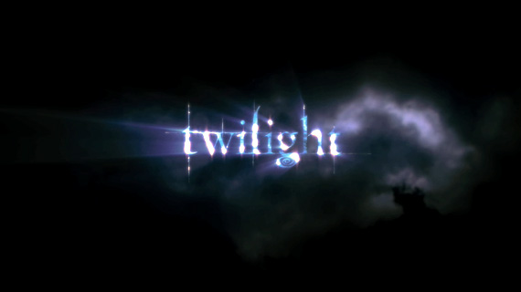 File:The twilight saga twilight tilel.jpg