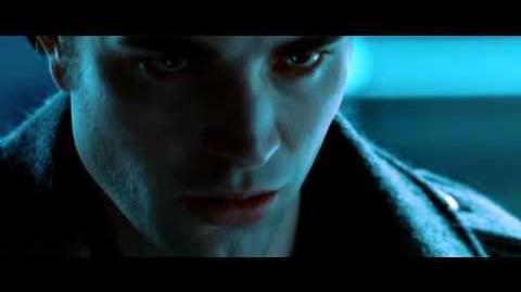 Twilight - Sweet dreams
