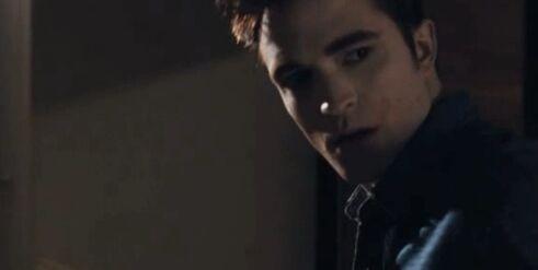 Breaking-dawn-trailer-screenshots-06052011-72