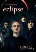 123px-Eclipse (Volturi)