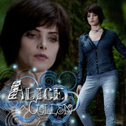 Alice-cullen-twilight-series-11493817-500-500