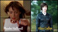 Alice & Phoebe