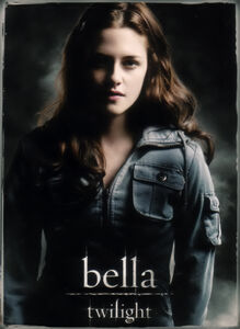 Poster-bella