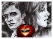 Twilight by tanja4002
