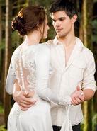 Bella-and-Jacob