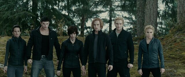 File:The cullens32168797.jpg