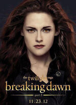 Breaking-dawn-part-2-poster-bella