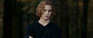 Jasper Hale13