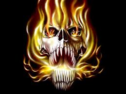 image skull jpg twilight saga wiki fandom powered by wikia