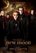 Twilight-new-moon-volturi-jane-aro-poster