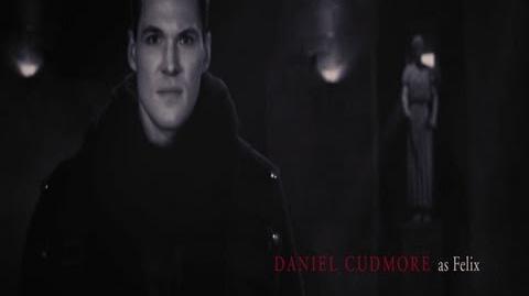 Twilight Breaking Dawn Part 2 End Scene