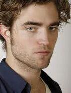 154px-Robert Pattinson 24