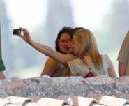 202px-Ashley, Dakota, and Kristen