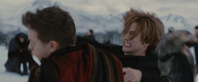 File:Demetri fight with Jasper.png
