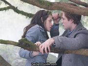 Bella-Edward-twilight-series-3309013-400-299