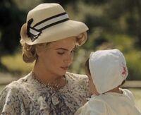 Rosalie-and-Henry-eclipse-movie-17565036-928-756