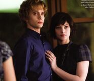 Jasper and Alice NewMoon1