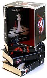 200px-Twilight Saga Collection