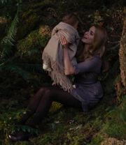 The.twilight.saga.breaking.dawn.part.2.2012.1080p.bluray.x264-geckos Feb-20,-2013-9.25