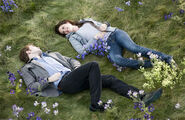 New-moon-movie-pictures-912