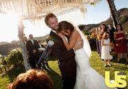 202px-1319471412 nikki-reed-wedding-3-lg