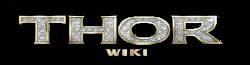 Wiki-wordffmark