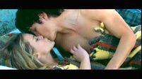 008TBP Jennifer Lawrence 008