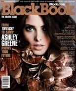 168px-TTS - Ashley Greene en BlackBook (1)