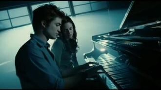 ∞ Bella & Edward - Love Story ∞ Twilight Forever