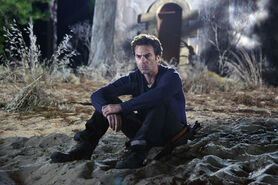 Billy-Burke-in-REVOLUTION-Episode-1.07-The-Childrens-Crusade