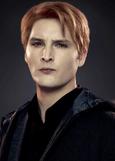 Carlisle Cullen 5