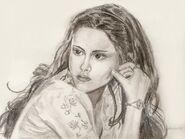 Bella by bendwater88