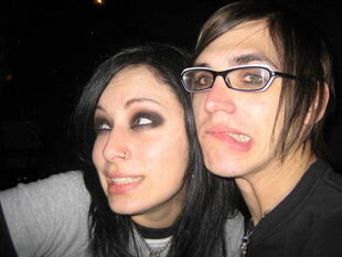Mikey-alicia-way-their-cute--large-msg-117833059086