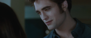 185px-Edward (4)
