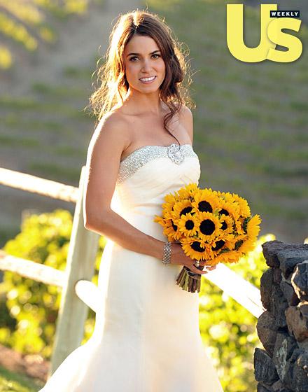 Image 1319471287 nikki reed wedding 4 lgg twilight saga wiki 1319471287 nikki reed wedding 4 lgg junglespirit Images