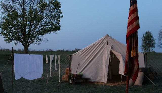 File:Turncoats-camp-set2.jpg