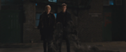 180px-The dark gifts of Jane and Alec