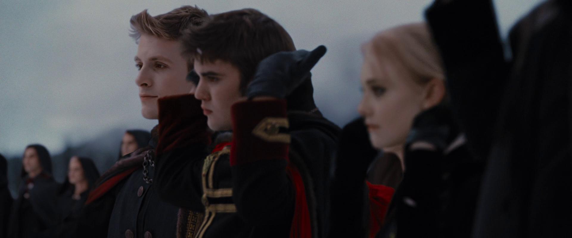 Image - Demetri,Alec and Jane.png | Twilight Saga Wiki ...