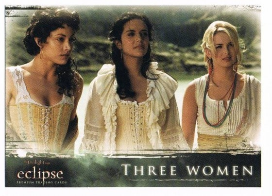 File:Kirsten-Prout-As-Lucy-In-Eclipse-kirsten-prout-12843472-560-404.jpg