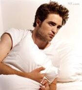 184px-Robert Pattinson 7